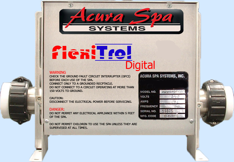 acura spa systems wiring diagram carbonvote mudit blog \u2022